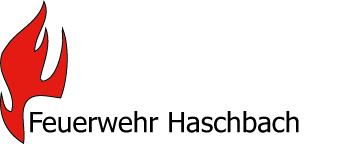 Freiwillige Feuerwehr Haschbach